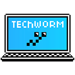 Techworm 150x150
